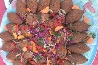 almonte-syrian-food_dsc_0647