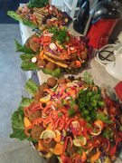 almonte-syrian-food_dsc_0709